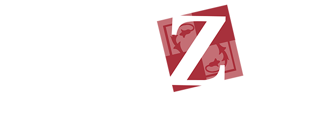 Ibiza Banho